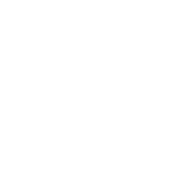 Névez Marine Service