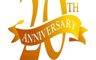 TOMBOLA 20ème anniversaire