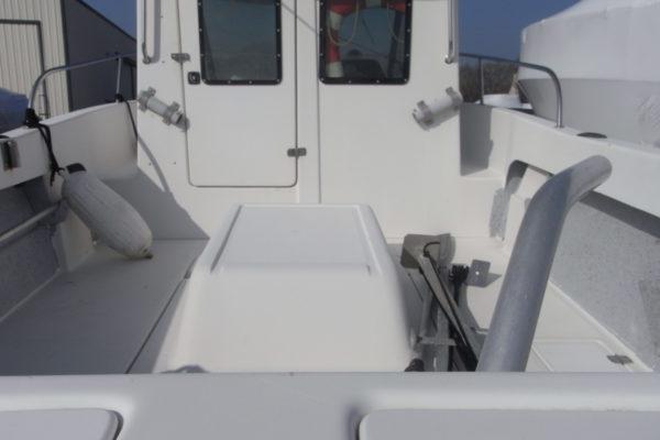 RIMG2039 - BATEAU ARVOR 20 INBOARD OCCASION