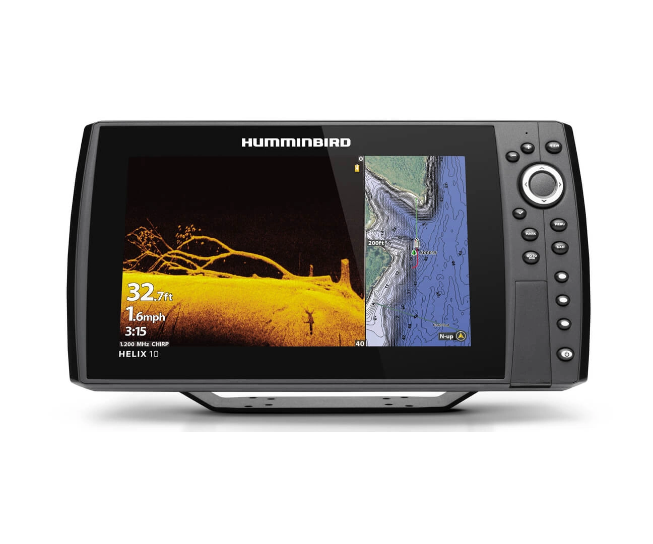 humminbird helix g3n resize - Magasin (d'accastillage)