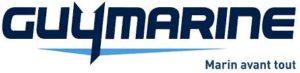 logo Guymarine - ANTIOCHE 550 Chalutier