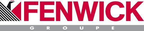 logo fenwick - Neuf
