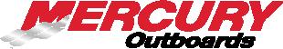 logo mercury - Dépollution eaux usées – Dour 180