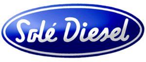 sole diesel1 300x129 1 - Groupe électrogène SOLÉ DIESEL