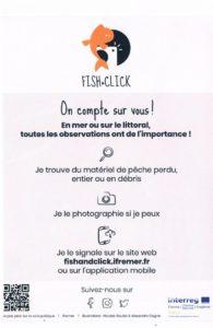 fishclick2 - Fish and Click