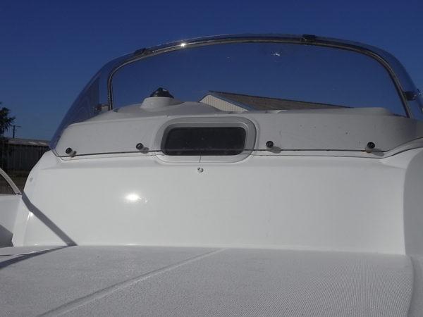 RIMG3171 - CAP CAMARAT 5.5 WA série 2