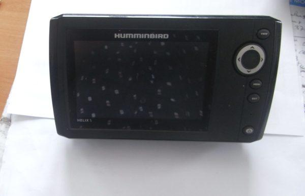 RIMG3203 - BATEAU MOTEUR