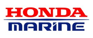 logo honda - Moteur Honda BF 2.3