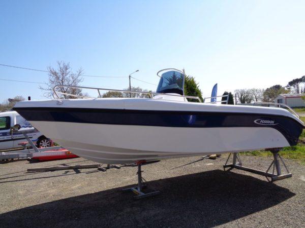 DSC00173 - POSEIDON BLU WATER 170