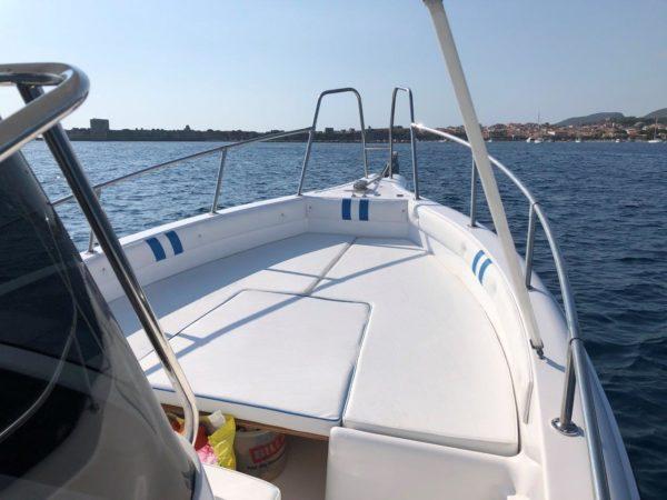 Poseidon R680.5 - POSEIDON R 680