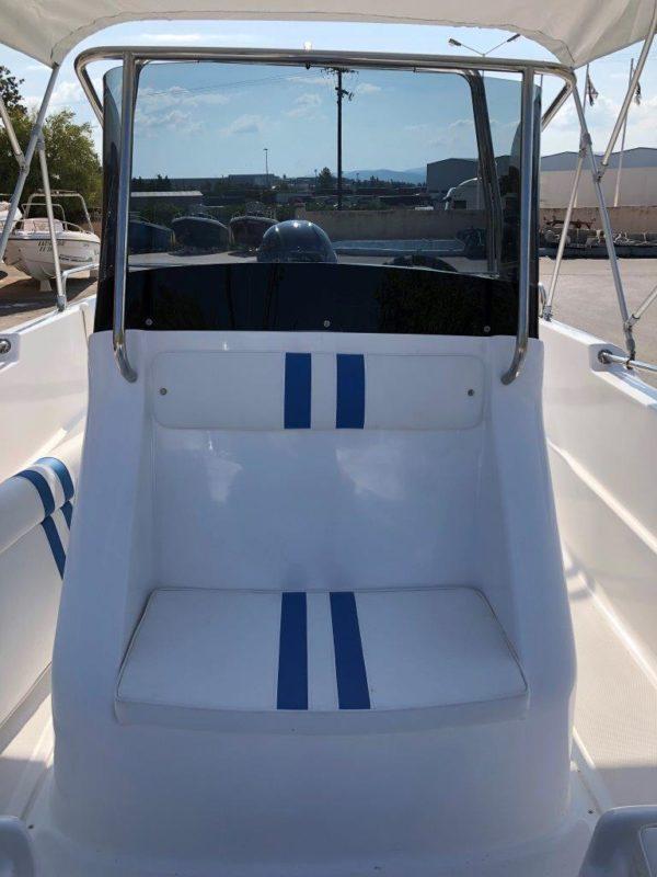 Poseidon R680.6 - POSEIDON R 680