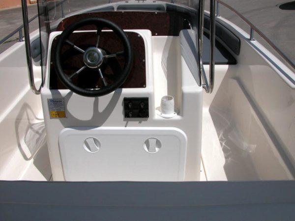 PoseidonR455.3 - POSEIDON R 455
