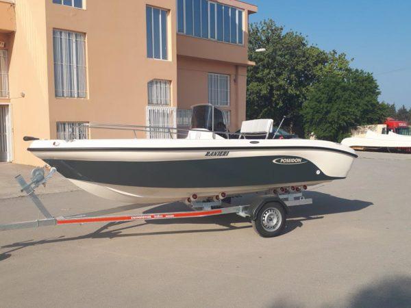 PoseidonR500 - POSEIDON R 500