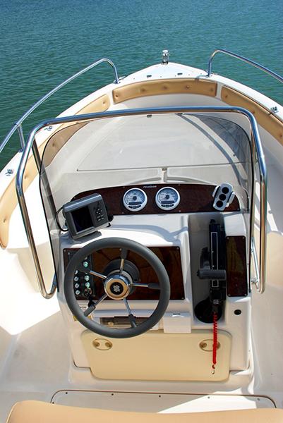 PoseidonR500.4 - POSEIDON R 500