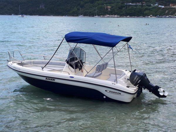 PoseidonR540 9 - POSEIDON R540