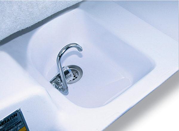 blu water 640.22jpg - POSEIDON BLU WATER 640