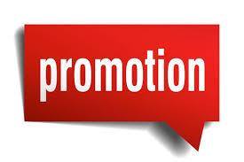 promotion - PROMOTION BATTERIES