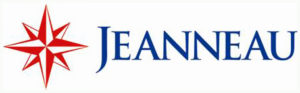 JEANNEAU Logo - CAP CAMARAT 725 WA