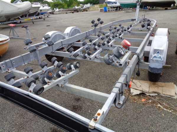 DSC00228 - Remorque bateau occasion