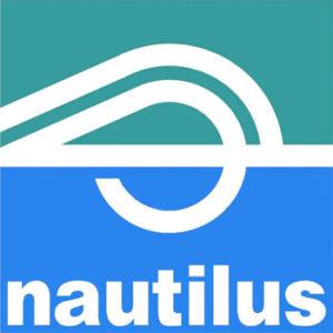Logo Nautilus - Remorque bateau occasion