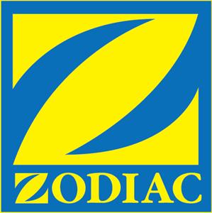 Zodiac logo 56AF9C7A9B seeklogo.com - ZODIAC CHEROKEE 480