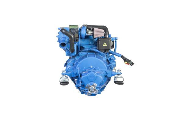 mini55 FA1212 005 l - Moteur inboard Solé Diesel MINI 55