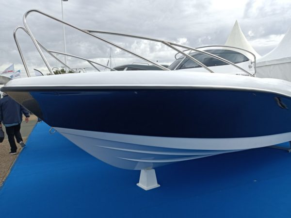 bluw640larochelle - POSEIDON BLU WATER 640